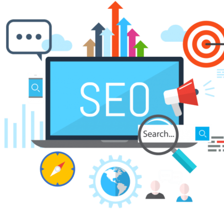 SEO-Marketing-768x615