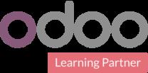 odoo-ready-partner