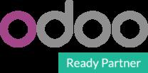 odoo ready partner
