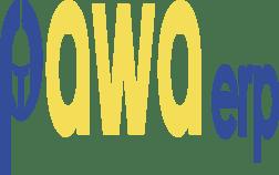 IMH GROUPE, est le Leader depuis 2013 dans les services Informatique et Digital, IMH Groupe partenaire de transformation numérique, IMH Groupe concepteur des solutions Web, mobile et applicatif , IMH Services spécialisée dans les services AMOA, Support, Cyber sécurité, le développement spécifique, détachement et outsourcing, et IMH Solutions spécialisée dans le développement, l'édition et l'intégration des solutions collaboratives.