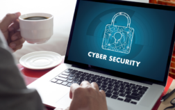 sécurité informatique , Des solutions et services de cybersécurité, Services de cybersécurité pour les entreprises, Cybersecurity, hacking,security,technology,cyberattack,malware,privacy,dataprotection,datasecurity
